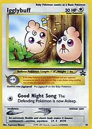pokemon collector cards price guide