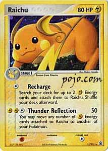 Pokemon Card Of The Day Pokemon Tips Pojo Com