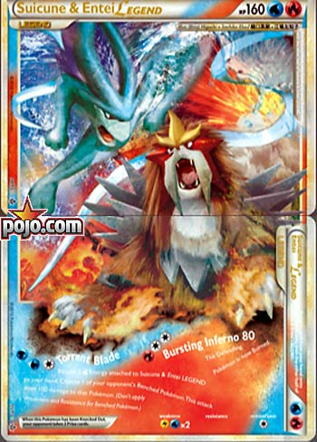 pojos pokemon card of the day trading card cotd