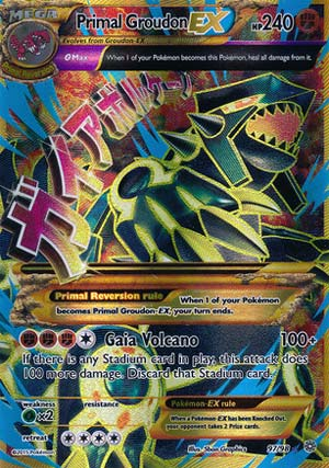 Pojo S Pokemon Card Of The Day Card Reviews