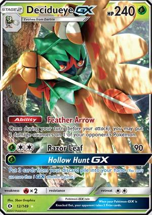 Pojo 39 s Pokemon Card of the Day