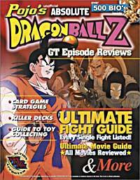 Dragon ball xenoverse guide book