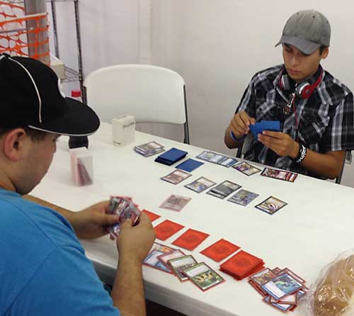 Pojo S Duel Masters Tips Strategies News Price Guide Amp More
