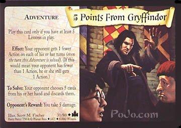 5PointsFromGryffindor.JPG