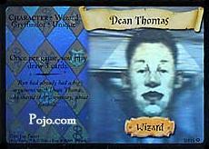 http://www.pojo.com/harrypotter/ccg/CardImages/DeanThomas.jpg