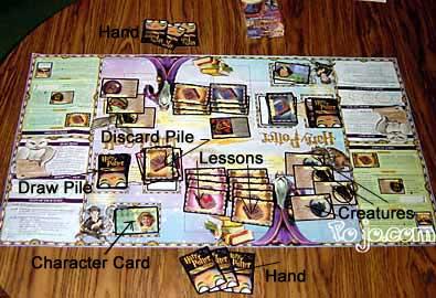 Free gundam wing games