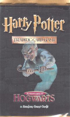 Harry Potter TCG Chamber Of Secrets Slytherin Common Room 50//140