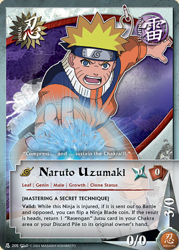 Pojo S Naruto Site News Tips Decks Amp Feature Articles
