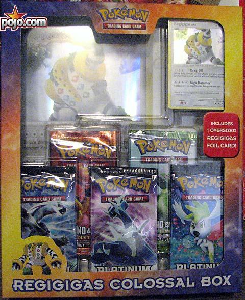 Pokedex Toys R Us : Pojo s pokemon site nintendo gameboy strategies cards