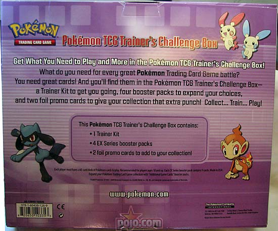 Pojo S Pokemon Site Nintendo Gameboy Strategies Cards