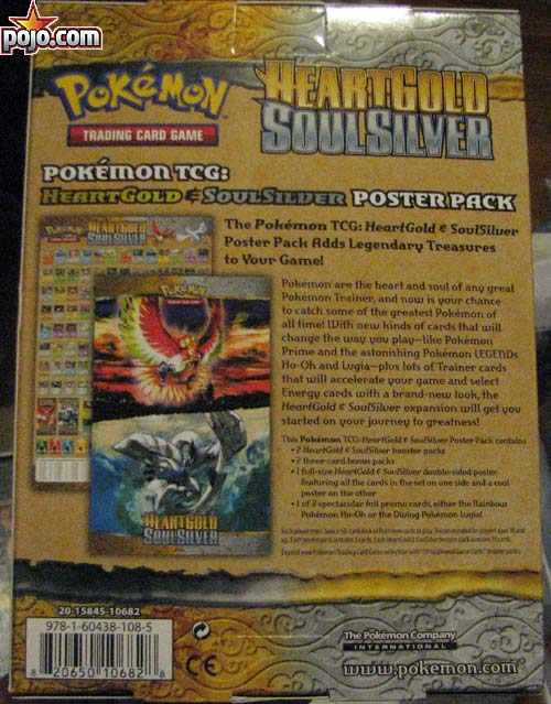 soulsilver how to but moves that stop peokemon from escpaing