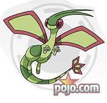 how to get eon ticket in pokemon emerald vba