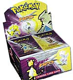 Pokemon card prices card price guide for ccg