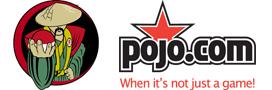 Pojo.com