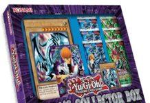 Kaiba_Collector_Box