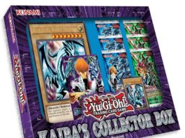 Kaiba_Collector_Box