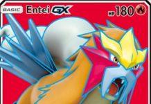 Entei-GX