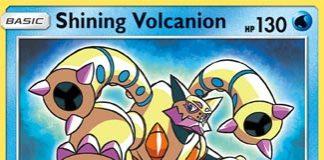 shining-volcanion
