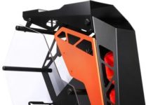 Cougar Conquer PC Case