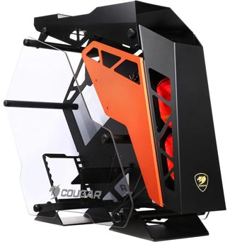 New Pc Cases 2020 What Will PC Builds Look Like in 2020?   Pojo.com