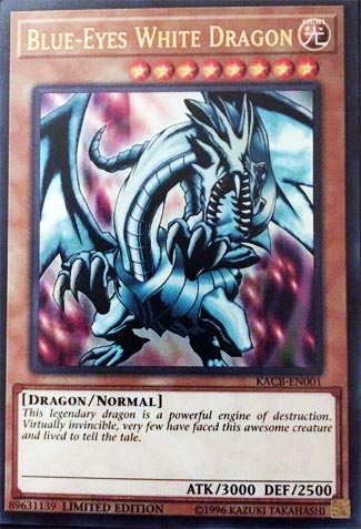 Blue-Eyes-White-Dragon-KACB-EN001
