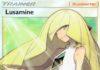Lusamine