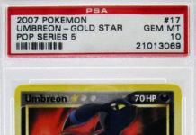 Umbreon-Gold-Star-Pop-Series-5