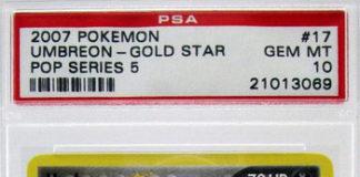 Umbreon-Gold-Star-Pop-Series-5