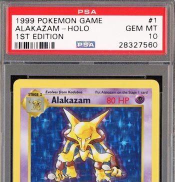 Alakazam-Base-Set