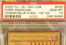dark-magician-565