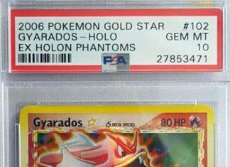 gyarados-gold-star