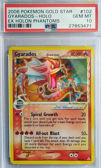 gyarados-gold-star
