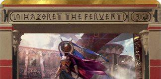 Hazoret the Fervent