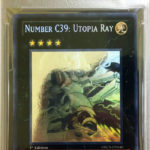 number-c39-utopia-ray