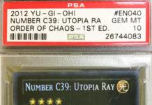 number-c39-utopia-ray