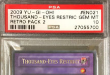 thousand-eyes-restrict-psa