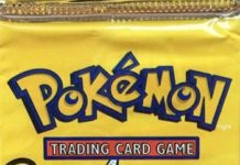 Base Set 2 Booster Pack