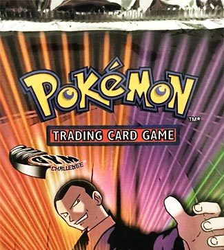 Pokemon-1st-Edition-Gym-Challenge-Booster-Pack-Factory-Sealed-Giovanni-Art Pokemon-1st-Edition-Gym-Challenge-Booster-Pack-Factory-Sealed-Giovanni-Art Have one to sell? Sell now Pokemon 1st Edition Gym Challenge Booster Pack