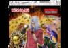 Legendary Duelists: Ancient Millennium