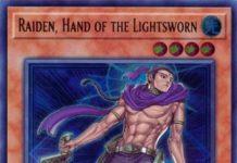 Raiden,_Hand_of_the_Lightsworn