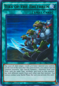 Wave of Light Structure Deck: What You Should Know - Pojo com