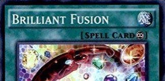 brilliant-fusion