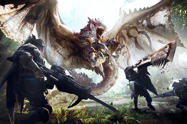 monster-hunter-rath