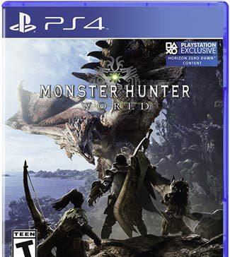 monster-hunter-world-ps4