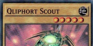 qliphort-scout