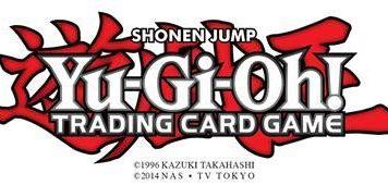 Shonen Jump Logo