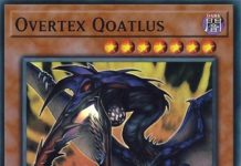 Overtex Qoatlus
