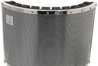 mic shield