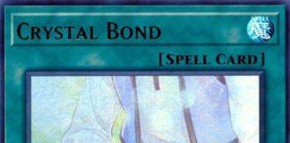 Crystal Bond