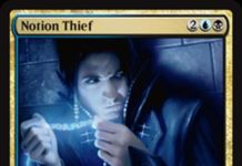 Notion Thief